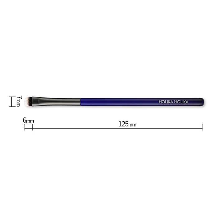 Кисть для теней Holika Holika Magic Tool Small Eyeshadow Brush
