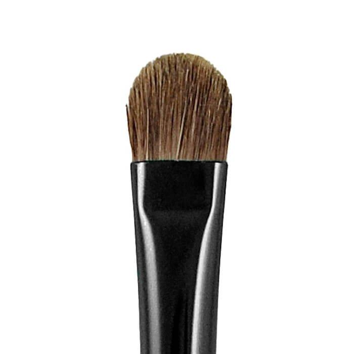 Кисть Holika Holika Large Eye Shadow Brush