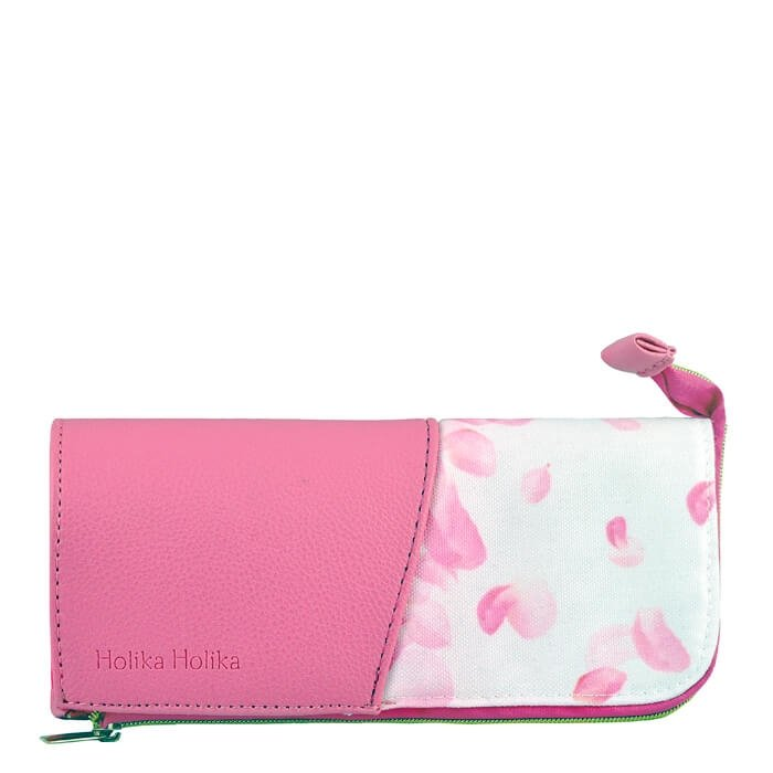 Косметичка Holika Holika Pouch Bag