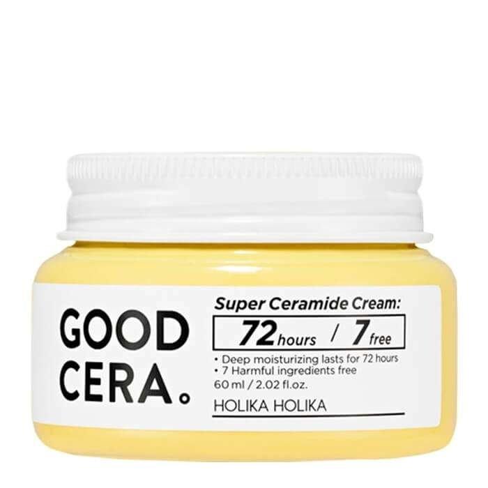 Крем для лица Holika Holika Good Cera Super Ceramide Cream