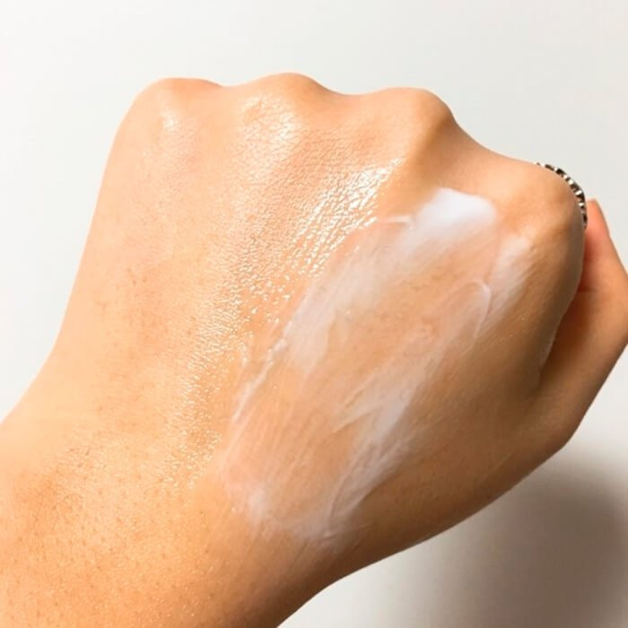 Крем для лица и тела Holika Holika Good Cera Super Ceramide Family Oil Cream