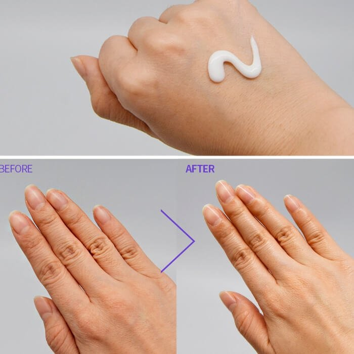 Крем для рук Holika Holika Perfumed Hand Cream - Peach Date