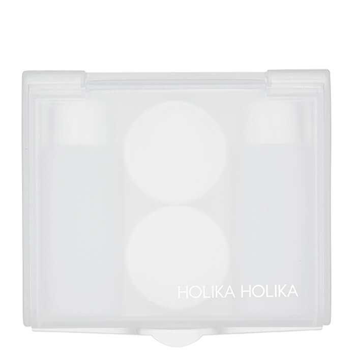 Набор ёмкостей Holika Holika Magic Tool Travel Bottle Kit