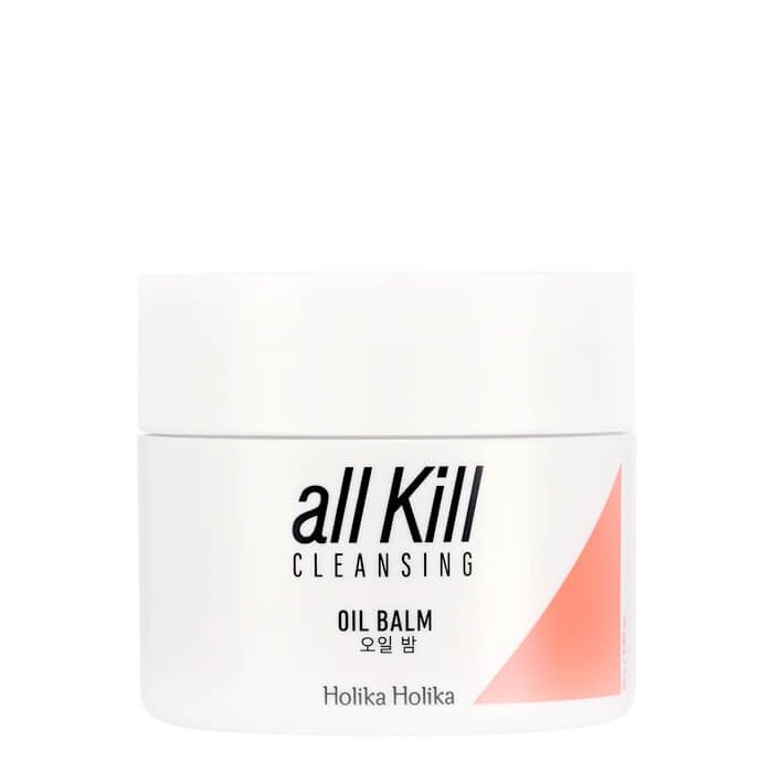 Очищающий бальзам Holika Holika All Kill Cleansing Oil Balm