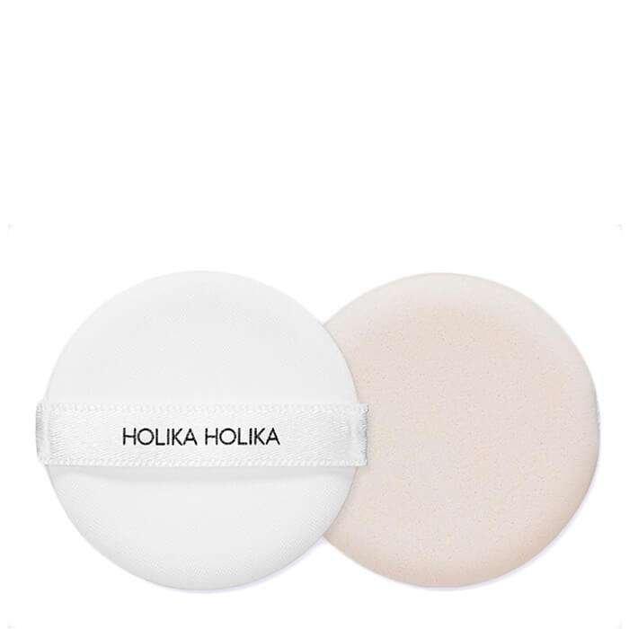 Пуф для макияжа Holika Holika Magic Tool Premium Glow Air Puff
