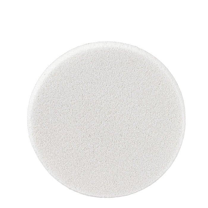Пуф для макияжа Holika Holika NBR Puff Circle