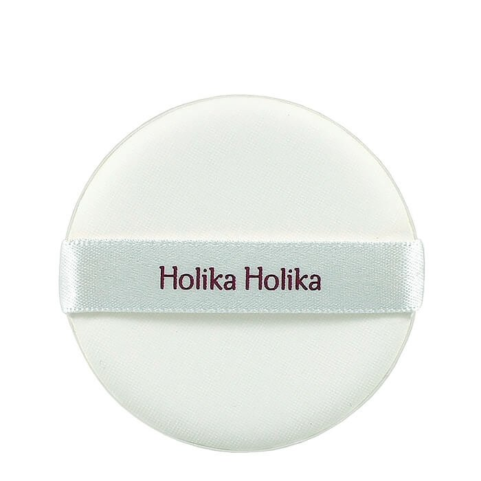 Пуф для макияжа Holika Holika Premium Air Puff