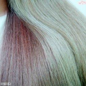 Шампунь для волос Holika Holika Biotin Damage Care Shampoo