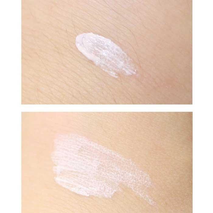 Точечное средство Holika Holika Skin & AC Mild Magic Pink Spot
