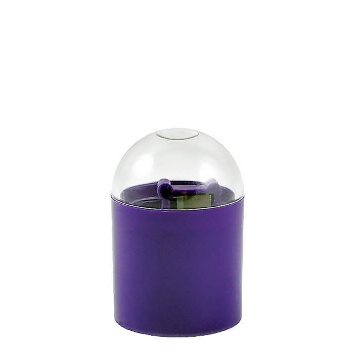 Точилка Holika Holika Eye Pencil Sharpener (Solo)