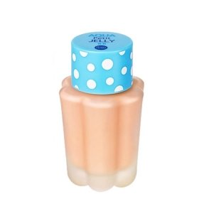 ВВ крем Holika Holika Aqua Petit Jelly BB Cream