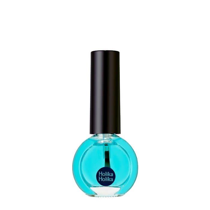 Защитное покрытие для ногтей Holika Holika Healing Nails Top Coat