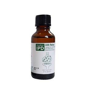 Сыворотка для лица InPore Direct AM-Relax Serum