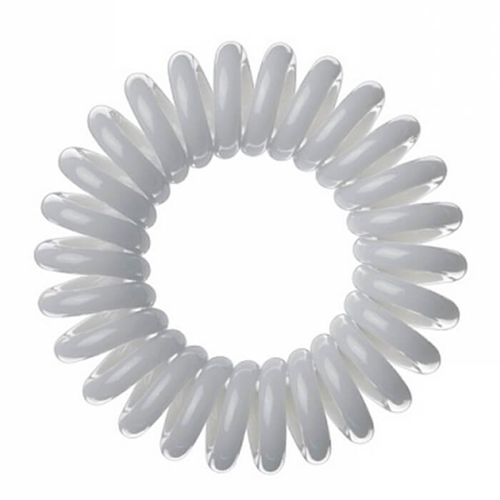 Резинка-браслет для волос Invisibobble Foggy Nights