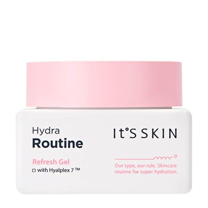 Гель для лица It's Skin Hydra Routine Refresh Gel