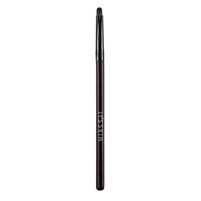 Кисть для подводки It's Skin Gel Eyeliner Brush
