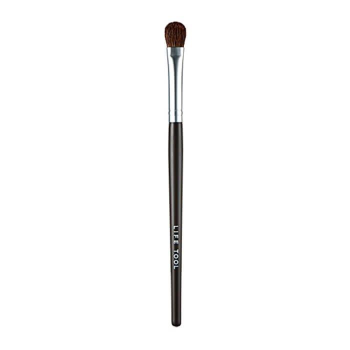 Кисть для теней It's Skin Life Tool - Base Shadow Brush