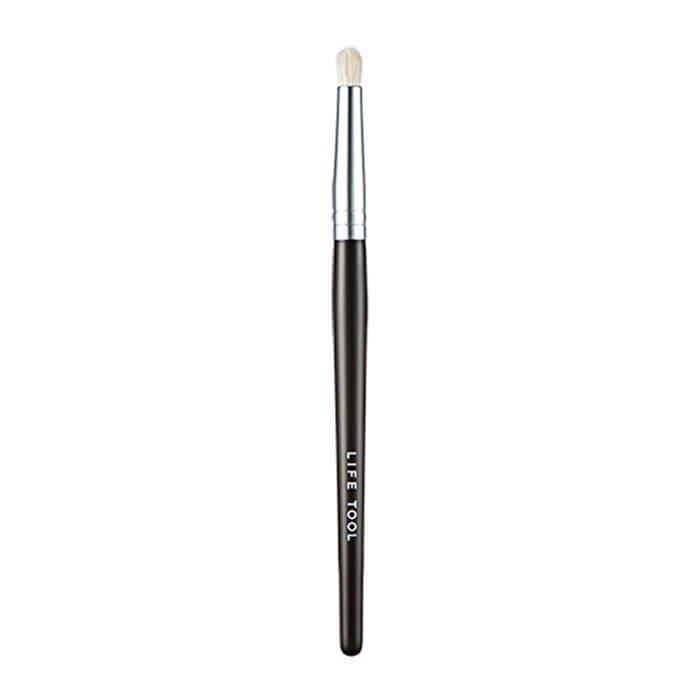 Кисть для теней It's Skin Life Tool - Point Shadow Brush