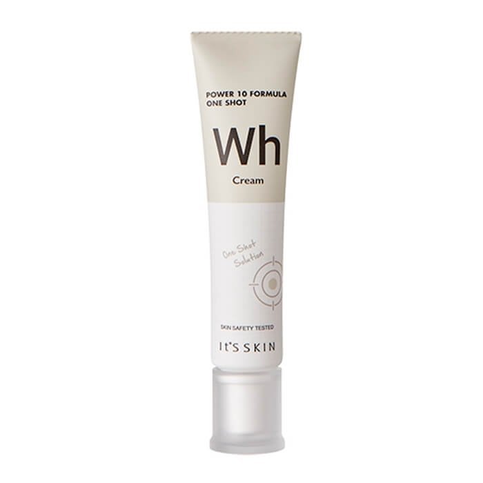 Крем для лица It's Skin Power 10 Formula One Shot Wh Cream