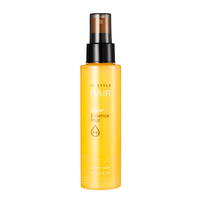 Мист для волос It's Skin It Style Hair Water Essence Mist