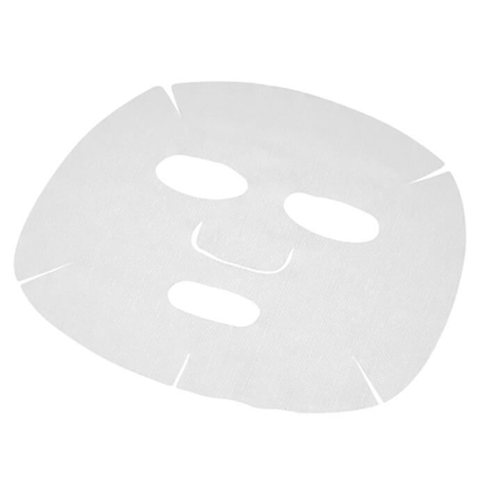 Набор сухих тканевых масок It's Skin Mask Sheet