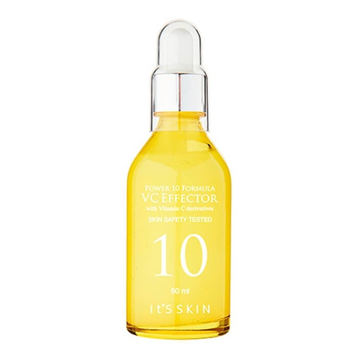 Сыворотка для лица It's Skin Power 10 Formula Vc Effector Super Size
