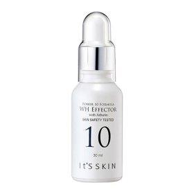 Сыворотка для лица It's Skin Power 10 Formula Wh Effector