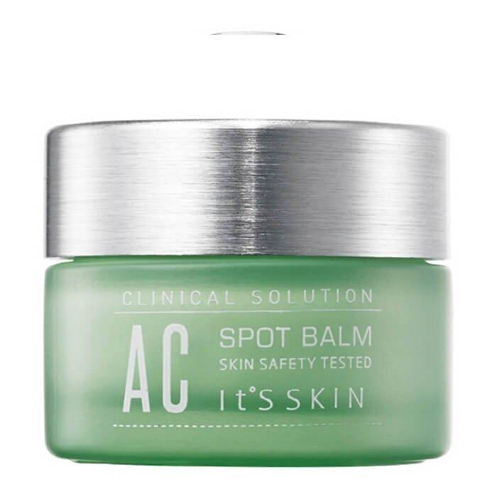 Точечный бальзам It's Skin Clinical Solution AC Spot Balm