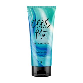Скраб для тела J:ON Cool Mint Salt Body Scrub