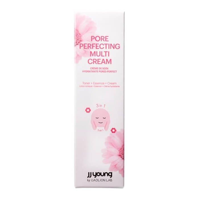 Крем для лица JJ Young Pore Perfecting Multi Cream