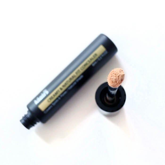 Консилер для лица Klairs Creamy & Natural Fit Concealer