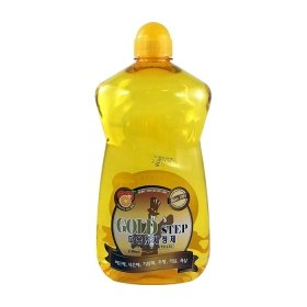Чистящее средство KMPC Gold Step Multi-Purpose Cleaner