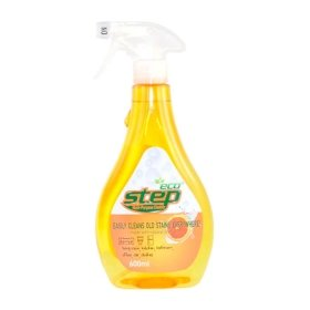 Чистящее средство KMPC Orange Step Muti-Purpose Cleaner