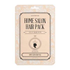 Маска для волос Kocostar Home Salon Hair Pack
