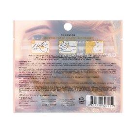 Сыворотка для волос Kocostar Luster Hair Capsule Mask