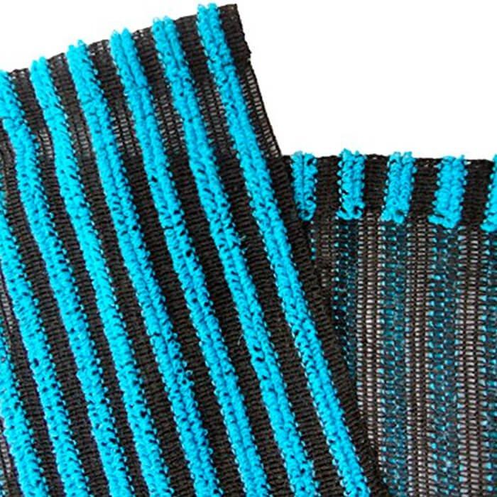 Мочалка для душа Kokubo Acrylic Fiber Washcloth for Men