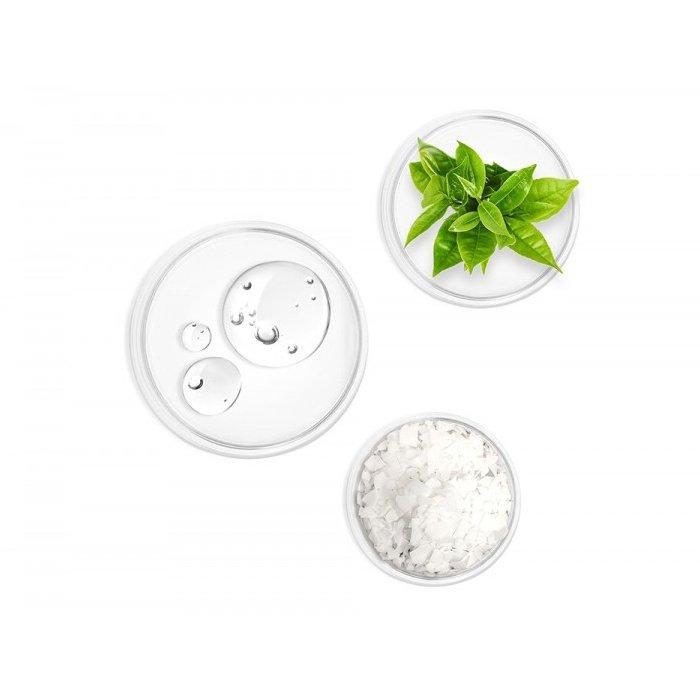 Спрей-антисептик для рук Konner Professional Sanitizer Spray Invisible Shield