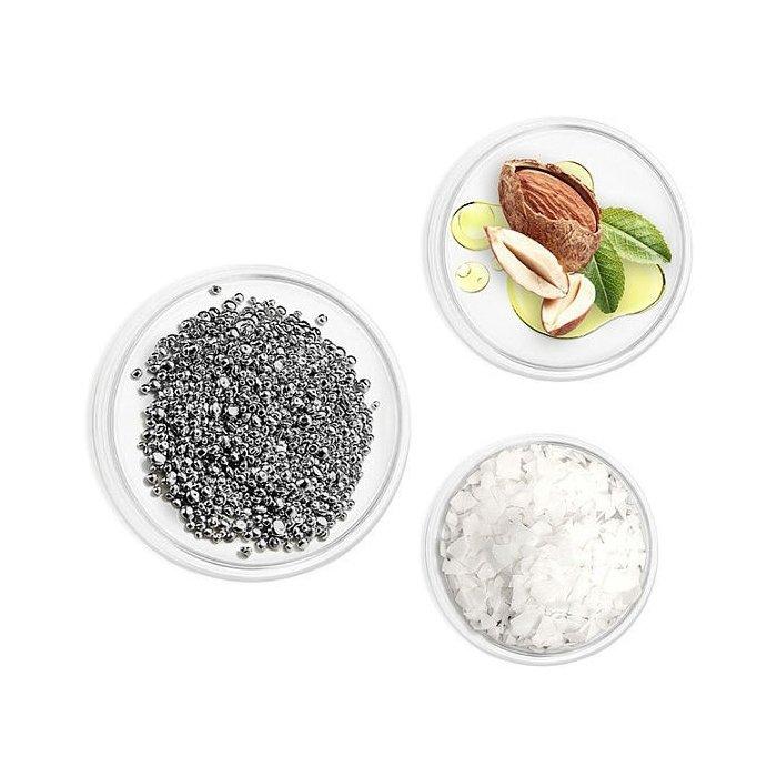 Гель-антисептик для рук Konner Professional Hand Sanitizer Gel Instant Shield (нежный, 150 мл)