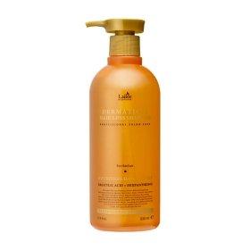 Шампунь для волос La'dor Dermatical Hair Loss Shampoo (новый дизайн)
