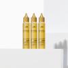 Филлер для кожи головы La'dor Dermatical Active Ampoule (6х30 мл)