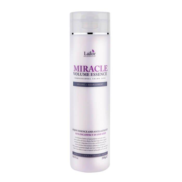 Эссенция для волос La'dor Miracle Volume Essence