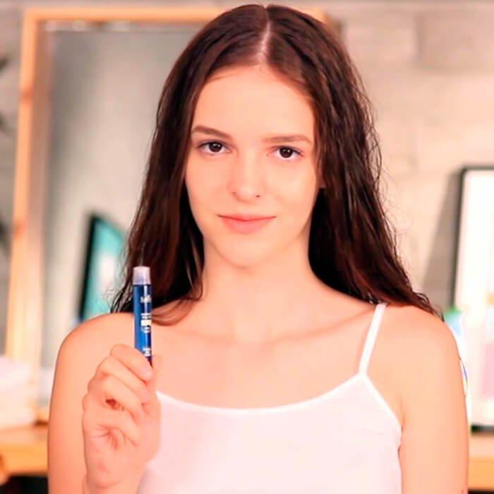 Филлер для волос La'dor Perfect Hair Fill-Up (150 мл)