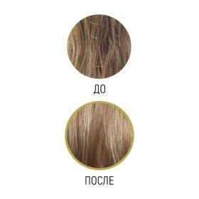 Кондиционер для волос La'dor Moisture Balancing Conditioner (530 мл)