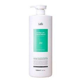 Маска для волос La'dor Eco Hydro LPP Treatment (1500 мл)