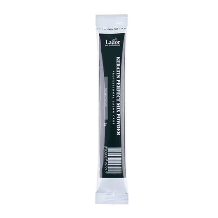 Маска для волос La'dor Keratin Mix Powder