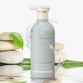 Шампунь для волос La'dor Anti Dandruff Shampoo