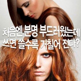 Шампунь для волос La'dor Moisture Balancing Shampoo (100 мл)