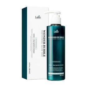 Шампунь для волос La'dor Wonder Bubble Shampoo