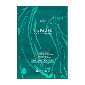 Тканевая маска La'dor La-Pause Hydra Skin Spa Mask