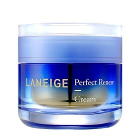 Крем для лица Laneige Perfect Renew Cream